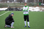 Highlight for Album: FC Soccernet vs Ambla vallameeskond 04.04.2010 (4:2)