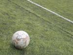Highlight for Album: Eston Villa vs FCS 2005