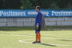 Highlight for Album: FCS vs Eurouniv FC 10.06.2007 (1:3)