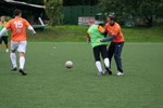 Highlight for Album: FC Soccernet vs FC Hansanet 14.09.2008 (0:2)