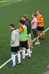 Highlight for Album: FC Soccernet vs JK Jalgpallihaigla 01.06.2008 (4:4)