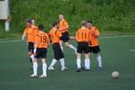 Highlight for Album: FC Soccernet vs N?mme JK Kalju IV 15.06.2008 (6:1)