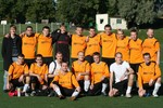 Highlight for Album: FC Soccernet vs N?mme JK Kalju III 02.10.2010 (6:1)