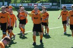 Highlight for Album: JK Kristiine vs FCS 03.06.2007 (0:3)