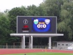Highlight for Album: FC Levadia vs FCS 03.08.2006