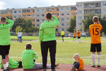 Highlight for Album: FC Majandusmagister vs FC Soccernet 04.09.2011 (5:0)
