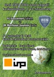 Highlight for Album: FCS vs JK Merkuur-Juunior 01.09.2005