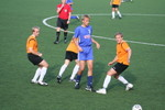 Highlight for Album: FC Soccernet vs  FC Olympic 05.08.2009 (1:3)