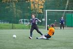 Highlight for Album: Pirita JK Reliikvia vs FC Soccernet 30.09.2012 (4:2)