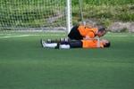 Highlight for Album: FC Reaal vs FC Soccernet 08.06.2008 (4:8)