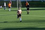 Highlight for Album: FC Soccernet vs FC Reaal 28.09.2008 (5:1)