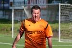 Highlight for Album: FC Soccernet vs Pirita JK Reliikvia 18.05.2008 (7:0)