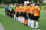 Highlight for Album: FC Soccernet vs FC Toompea 07.08.2008 (0:10)