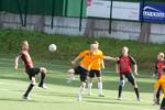 Highlight for Album: FC Soccernet vs FC Twister 16.09.2012 (2:1)